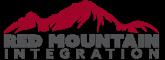 Home Automation Phoenix | Home Integration | RMI | Phoenix AZ Logo
